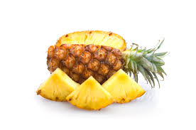 images (15)-pineapple