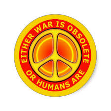 images (28)--War is obsolate
