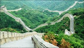 images (29)--Wall of China
