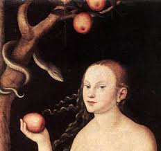images (42)--tHE APPLE OF eve