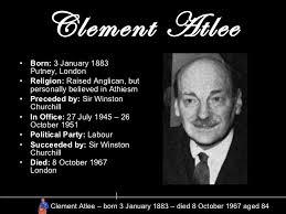 images (72)_Sir Clement Attlee