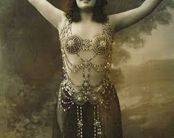 images (75)--Belly Dancing
