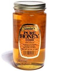 download (3)--pure honey