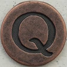 images--Q