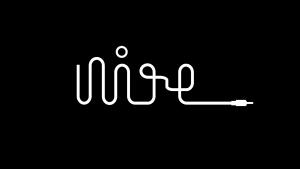 Wire--Logo