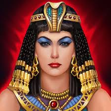 images (25)--Cleopatra
