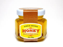 images (79)-Honey