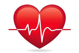 images (82)-heart beat