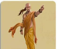 12439385_1006656556057434_7899644089111021622_n0--Chanakya - Copy