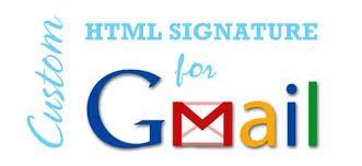 images-1-gmail