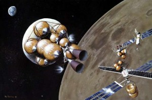 lunox84o-300x197---Lunar Exploration