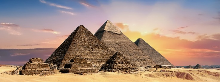 Visiting-Egypt-12--Pyramid - Copy